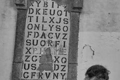 11.-alphabet