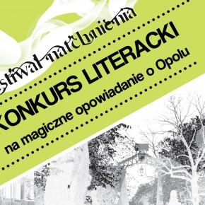 Festiwal Natchnienia