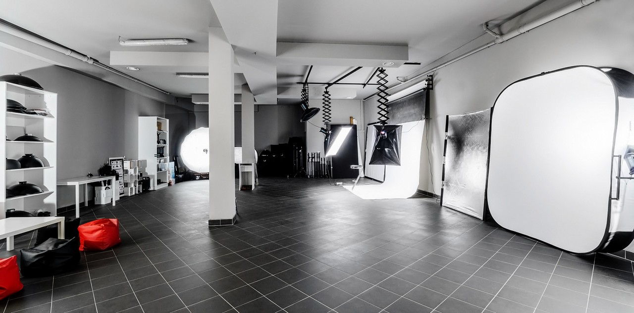 Studio_Quantuum