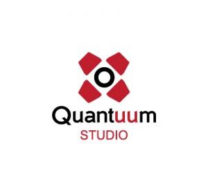 quantuum studio2