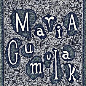 Marysia Gumulak - artystyczne początki