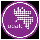 avatar_logo_trans-5x5