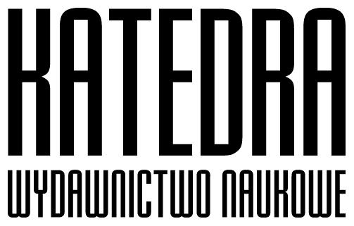 katedra_logo_pelne