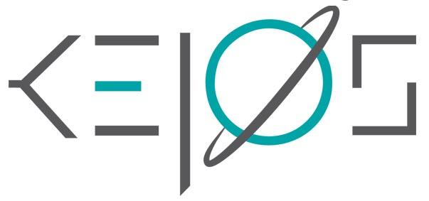 logo_kejos