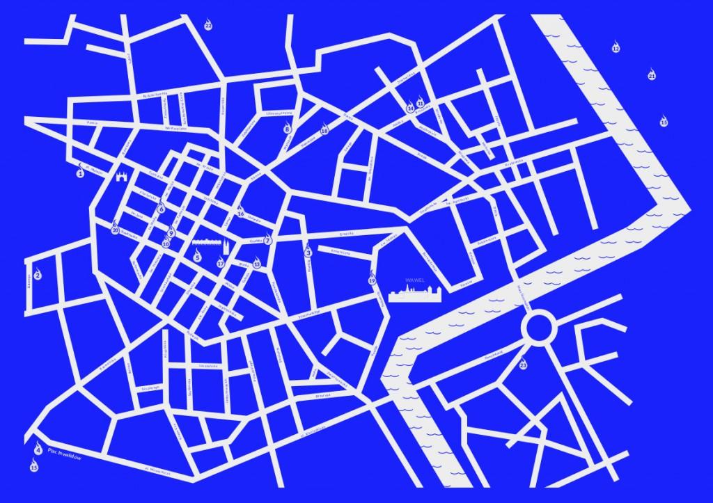 mapa_krakers