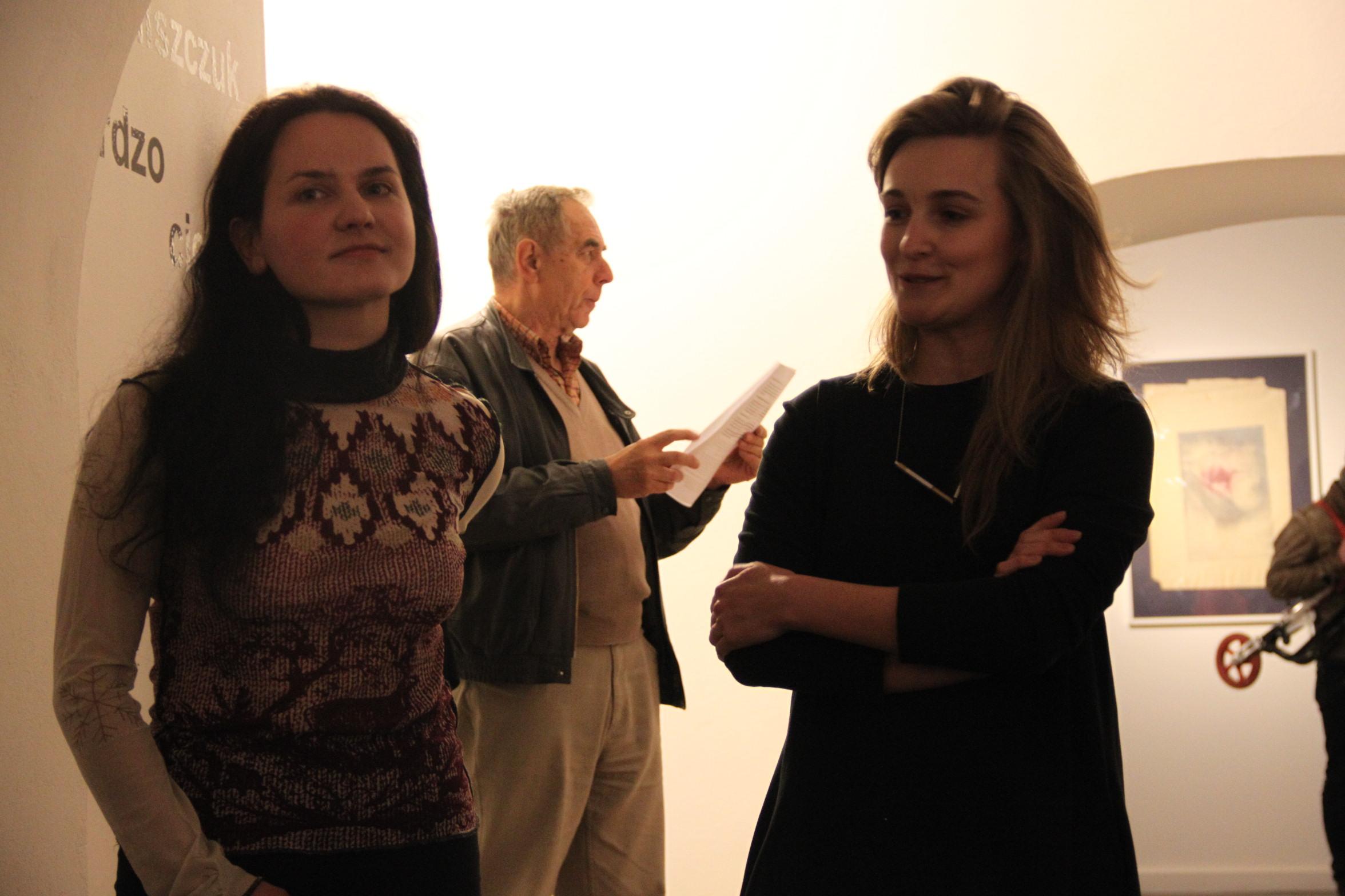 Krakers2014 fot. Karolina Pałys