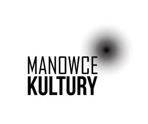 logo-MK-XX-01
