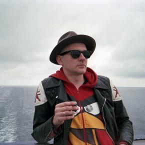Europa™ - Maciej Bączyk