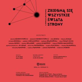 4. Biennale Ars Polonia w Opolu