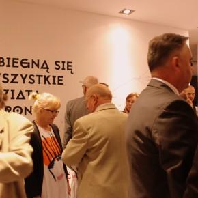4. Biennale Ars Polonia