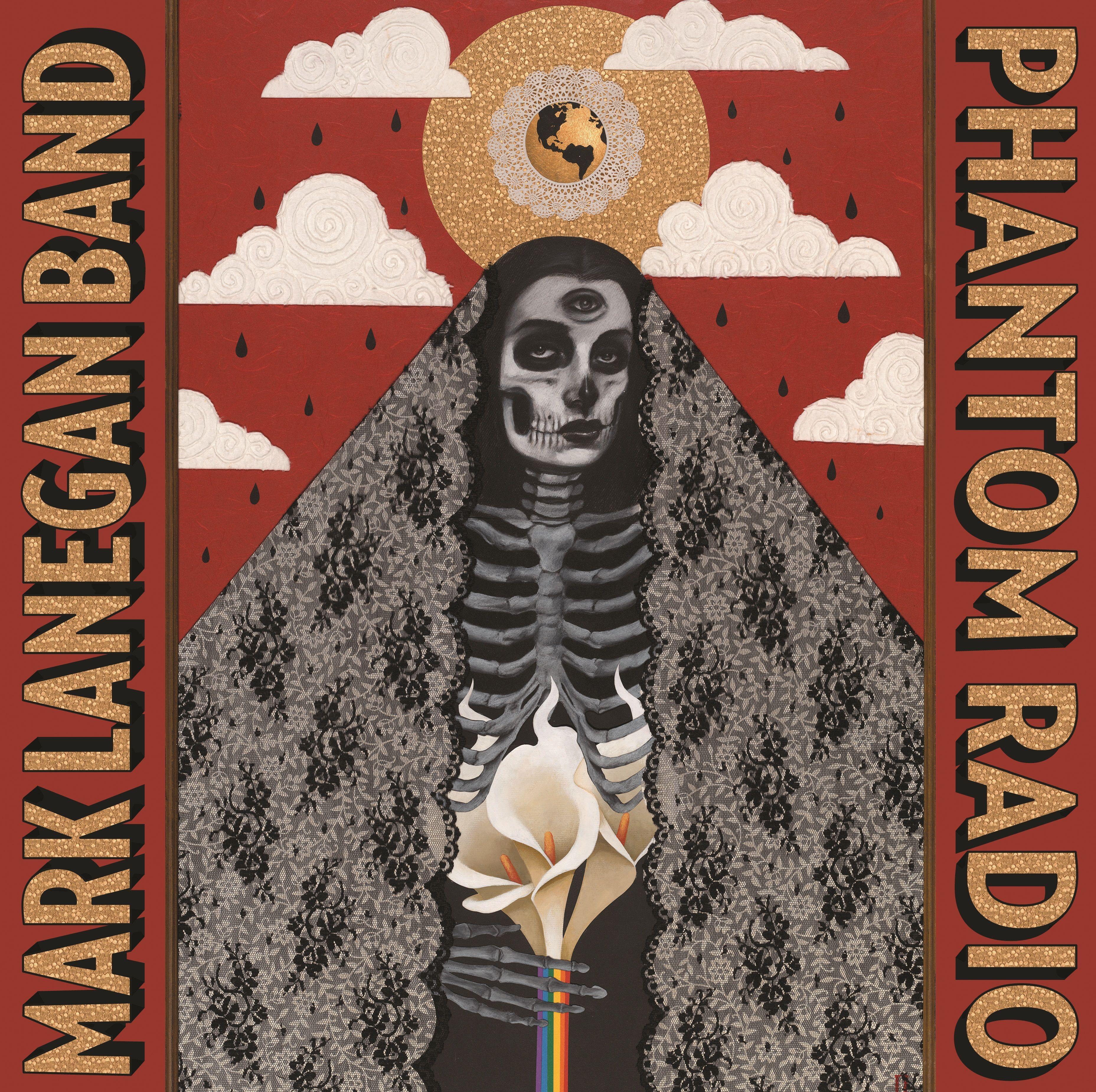 Mark-Lanegan-Band-Phantom-Radio (4)