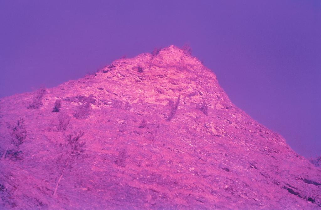 Weronika_Tyrpa_dyplom2014_1_Góra wschodu_Eastern mountain