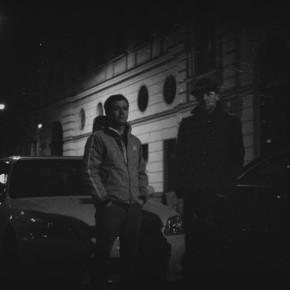 Uchwyciliśmy ludową istotę hip-hopu - Robert Piernikowski