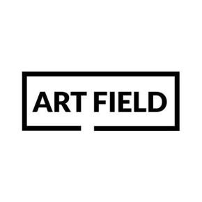 Targi Młodej Sztuki ART FIELD w Krakowie