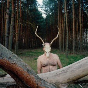 Fotografie 2013-2014 – Marek Szyryk
