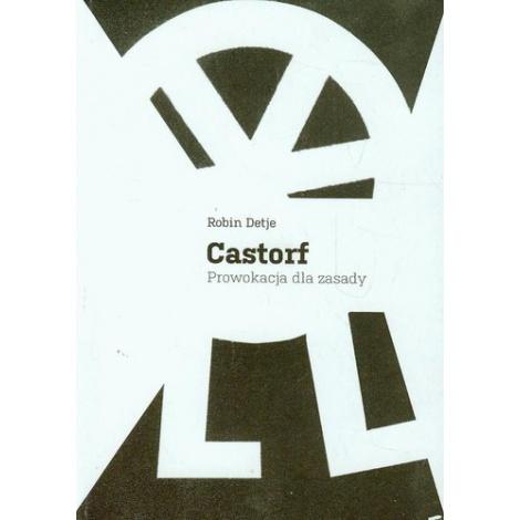 Castorf