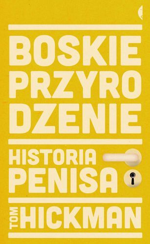 boskie-przyrodzenie-historia-penisa-b-iext25167259