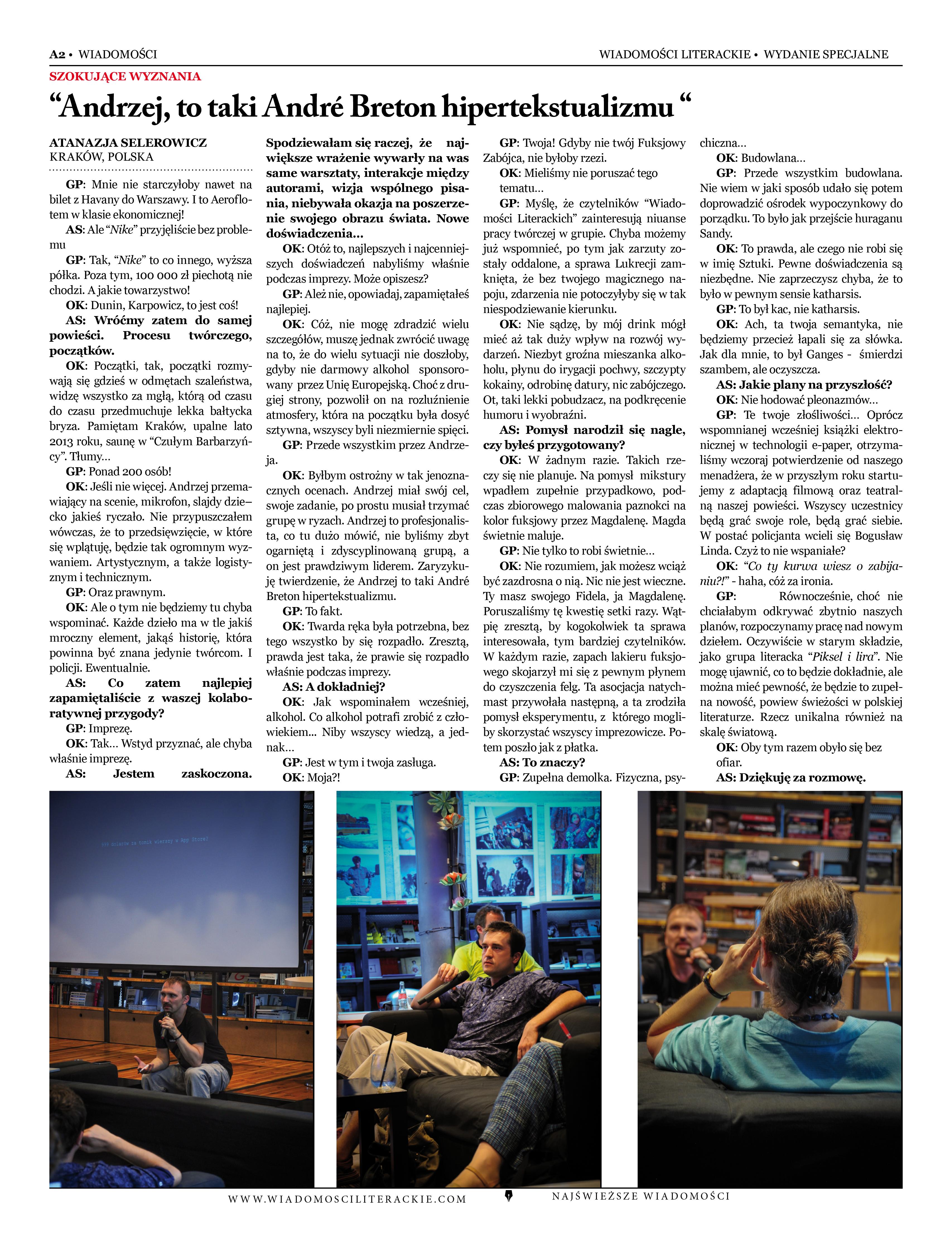 wywiad.v4-2