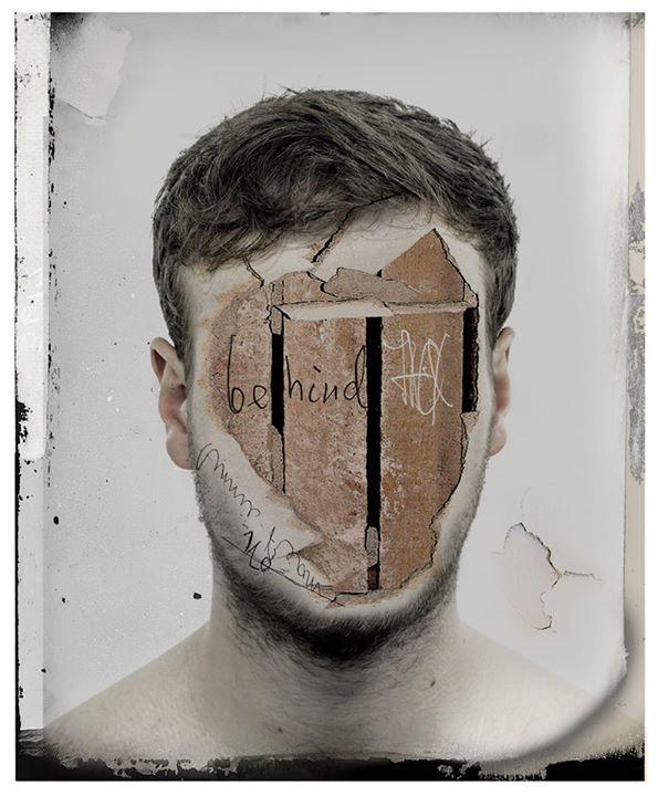 Jacek Staniszewski_portret (5)