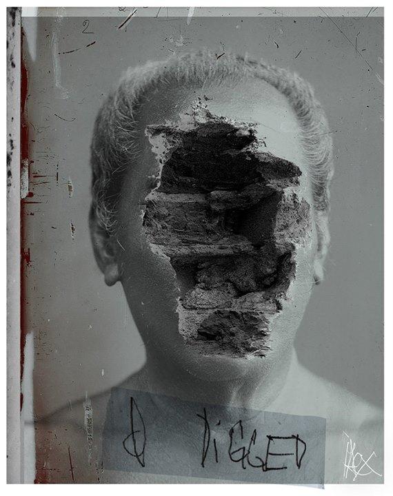 Jacek Staniszewski_portret (8)