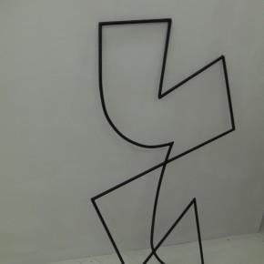 Sztuka daje mi swobodę i z niej korzystam – Szymon Szewczyk