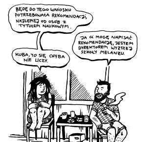Przyszłosc polskiego komiksu2