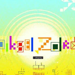 Jak się dostać do Piksel Zdroju? Wywiad z twórcami kolaboratywnej powieści hipertekstualnej