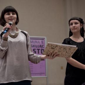 Fot. Katarzyna Pierzchała