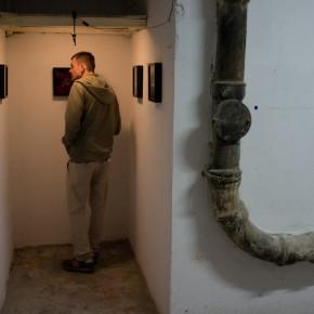 Fot. Kuba Pierzchała