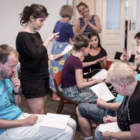 Fot. Kasia Pierzchała >> www.kasiapierzchała.pl