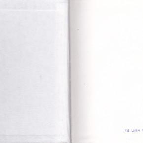 """Nixie Knox """"Zrób z tym co chcesz"""" s. 1"""