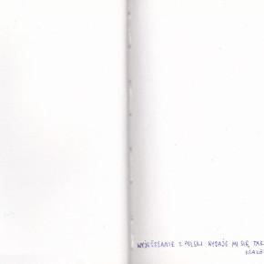 """Nixie Knox """"Zrób z tym co chcesz"""" s. 2"""