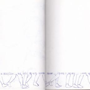 """Nixie Knox """"Zrób z tym co chcesz"""" s. 5"""