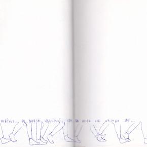 """Nixie Knox """"Zrób z tym co chcesz"""" s. 6"""