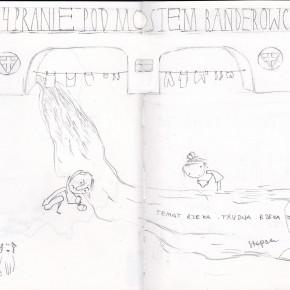 """Nixie Knox """"Zrób z tym co chcesz"""" s. 9"""