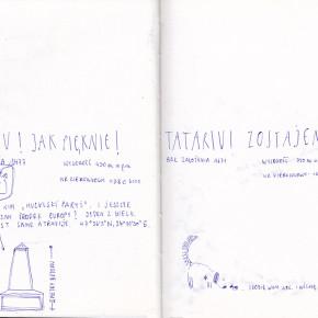 """Nixie Knox """"Zrób z tym co chcesz"""" s. 12"""