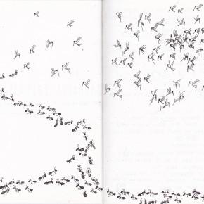 """Nixie Knox """"Zrób z tym co chcesz"""" s. 13"""