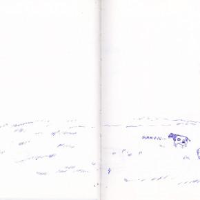 """Nixie Knox """"Zrób z tym co chcesz"""" s. 19"""