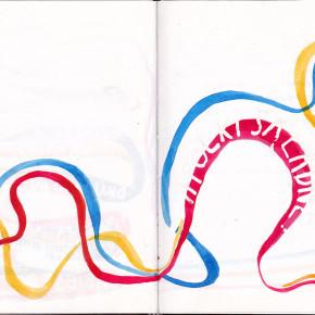 """Nixie Knox """"Zrób z tym co chcesz"""" s. 23"""