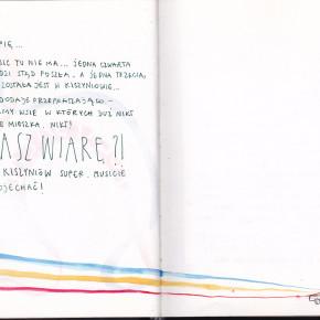 """Nixie Knox """"Zrób z tym co chcesz"""" s. 24"""