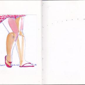 """Nixie Knox """"Zrób z tym co chcesz"""" s. 29"""