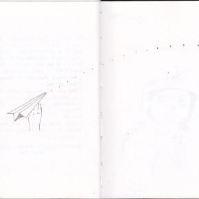 """Nixie Knox """"Zrób z tym co chcesz"""" s. 30"""