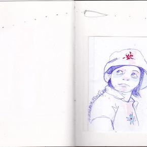 """Nixie Knox """"Zrób z tym co chcesz"""" s. 31"""