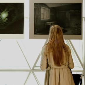 Fotorelacja z trzeciego dnia Opolskiego Festiwalu Fotografii