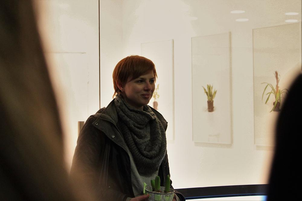 fot. Magda Zarzycka