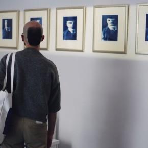 Cracow Gallery Weekend Krakers – program wydarzeń towarzyszących
