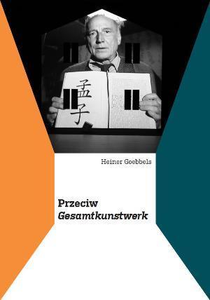 Przeciw Gesamtkunstwerk - recenzja PROwincja.art.pl