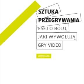 Im gorzej, tym lepiej – recenzja najnowszej książki Jespera Juula - Zuzanna Majer