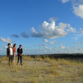 Międzynarodowe trio z Berlina lada dzień wystąpi w Polsce!