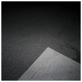 6 mil - Daniel Orzadowski